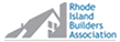 Rhode Island Builders Association